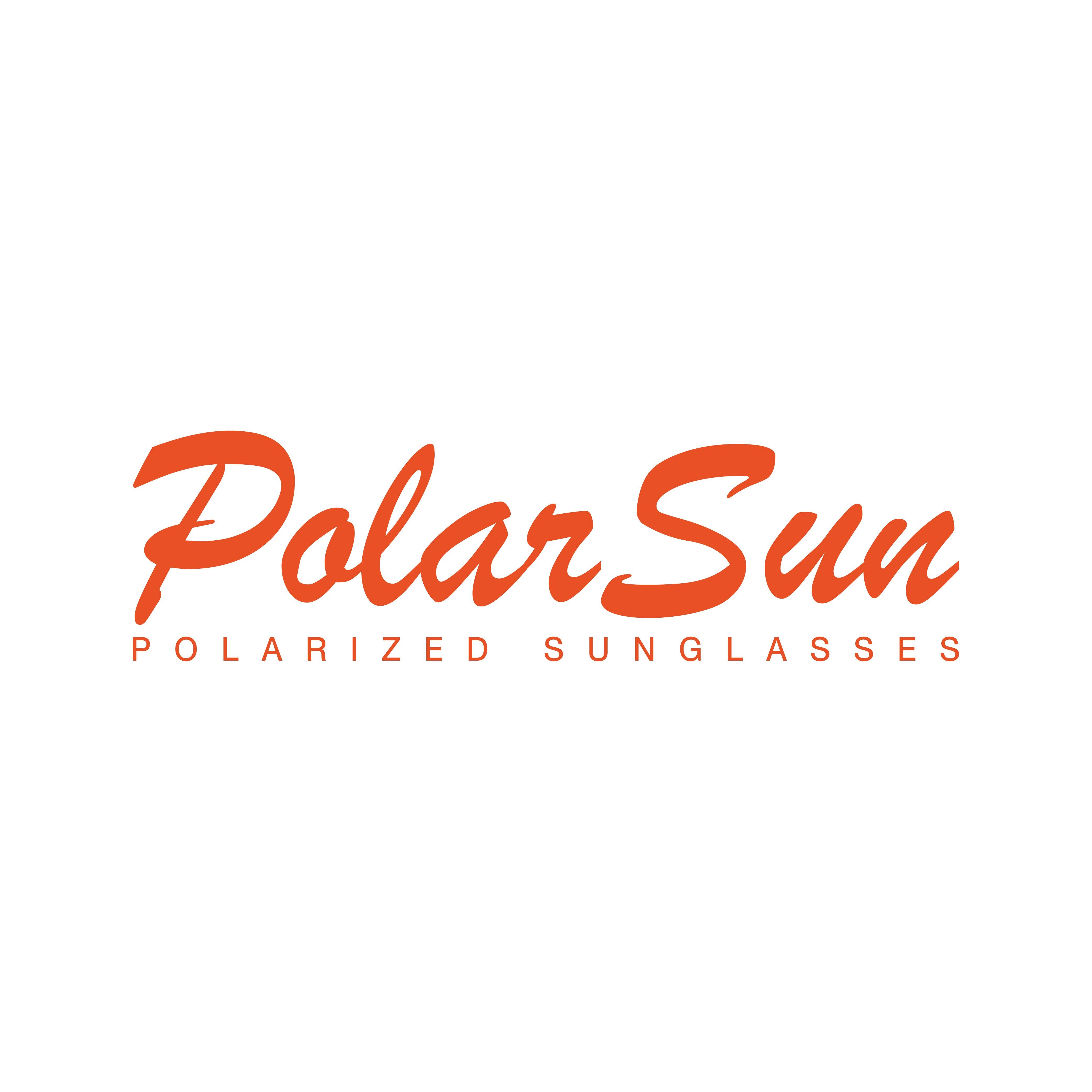PolarSun