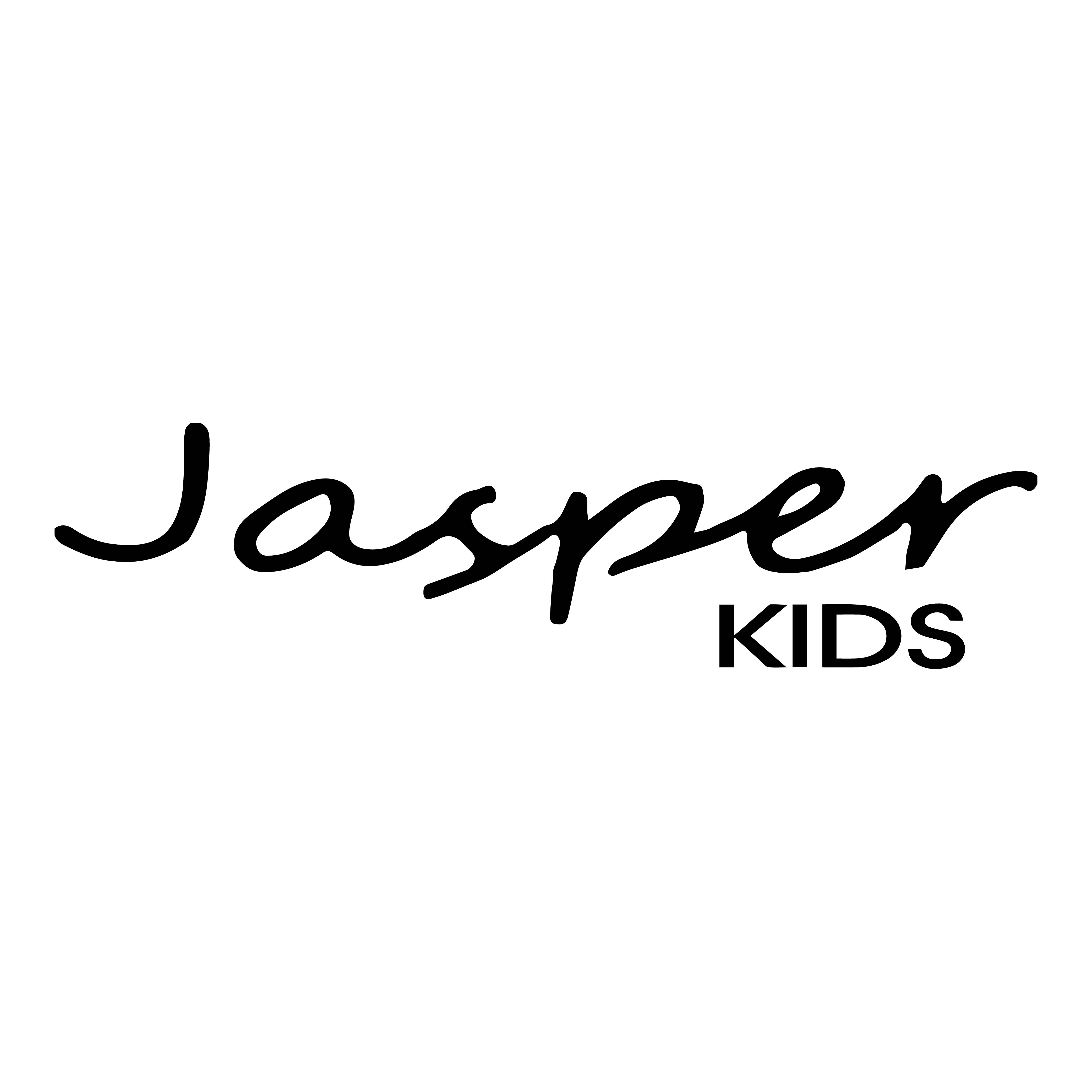 Jasper KIDS