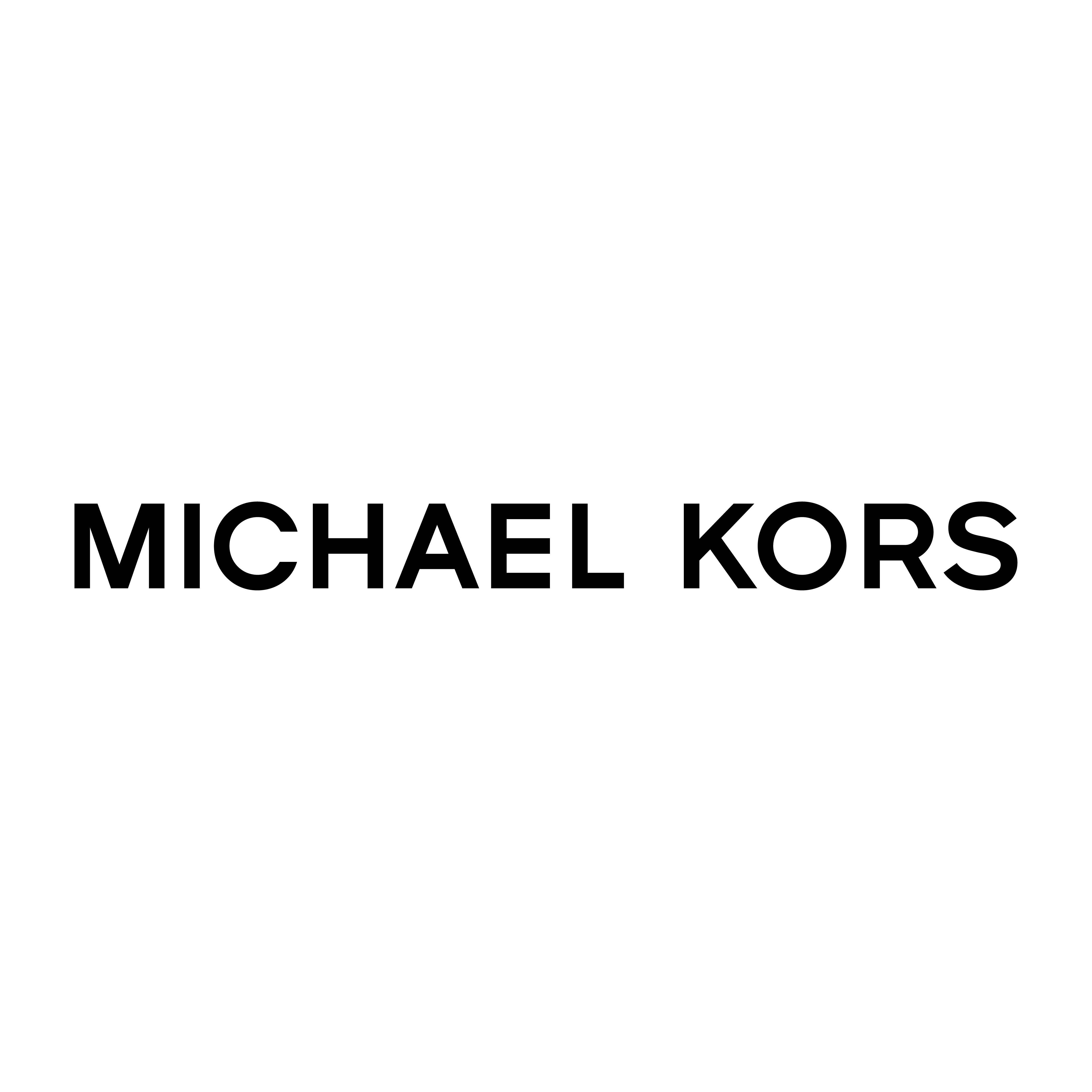 Michale Cors